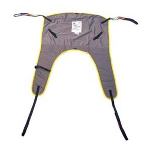Hoyer Quick Fit Padded Sling (Large Quick Fit Padded Sling)