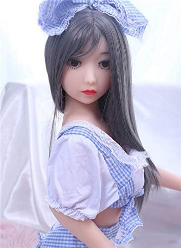 スケルトンフルシリコンの物理的な人形、男性の大人のおもちゃの実写アダルト製品100 cm、プライベート配信