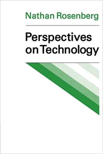 Book Perspectives on Technology