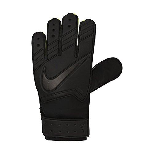 Nike Nk Gk Jr Match-fa16 Goalkeeper Gloves, Unisex Adult's, Unisex adult,...