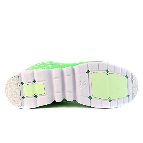 Scarpe Da Sneaker Ii Easy Sneaker Design Porsche Design - Womens Semi Flash Verde / Semi Flash Green / Glow