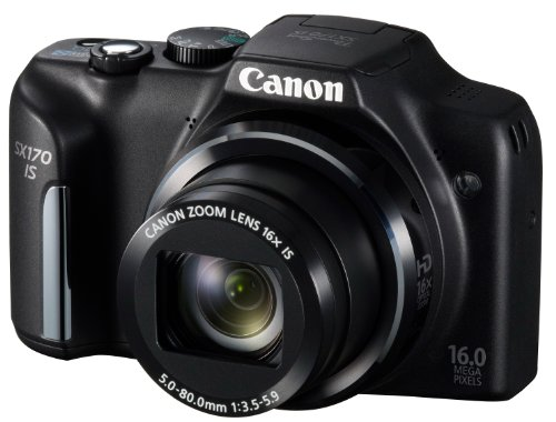 canon-powershot-sx170-digital-camera-wide-angle-28mm-optical-16x-zoom-pssx170is-international-versio