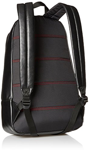 PUMA Men s Ferrari Ls Backpack - Import It All 89f8ef7cba