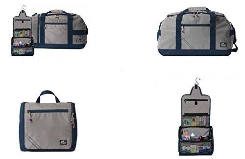 duffel-bag-toiletry-kit-travel-set-weekend-travel-kit-sailorbags