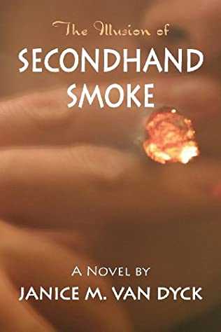book cover of The Illusion of Secondhand Smoke