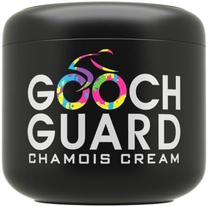 Gooch Guard Chamois Cream | Amazon