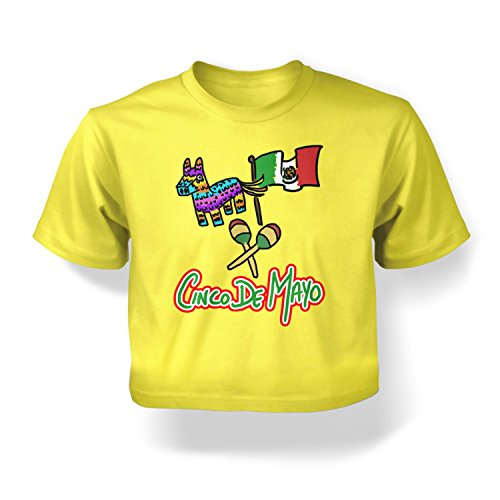 trio-cinco-de-mayo-baby-t-shirt-pale-yellow-0-6-months