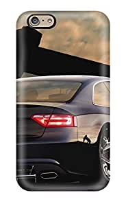2495851K49666208 New Arrival Audi S5 37 Case Cover/ 6 Iphone Case