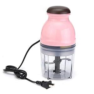 Kelexx Capsule Cutter Quatre Mini Electric Multipurpose Food Chopper