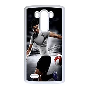 LG G3 Phone Case Cristiano Ronaldo GFT7693