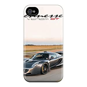 Top Quality Protection Hennessey Venom Gt Cases Covers For Iphone 6