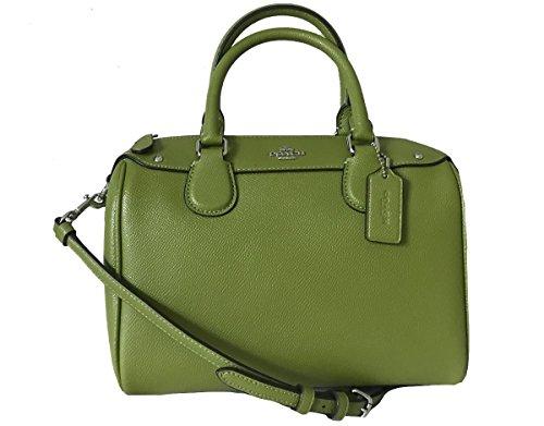 Coach Handbag Outlet - 6