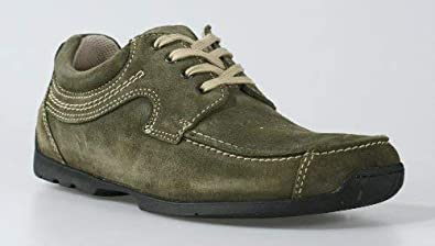 Amazon.com   Birkenstock Footprints by