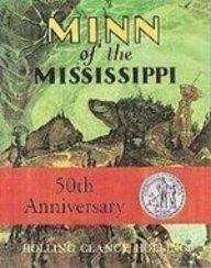 Minn of the Mississippi ebook