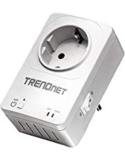Trendent THA-101 Home Smart Repeater