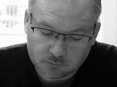 Philip Gordon Ziegler