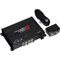 Cerwin-Vega CVM3 Digital Bass Enhancer