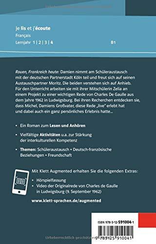 site de rencontre auf deutsch