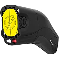 Taser Bolt Self-Defense Bolt Stun Gun From 15ft for 30 Seconds