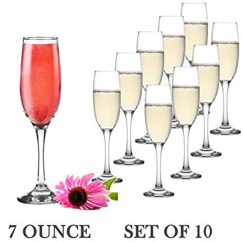 Set of 10 Classic