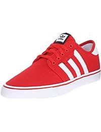 Men's Seeley Skate Shoe