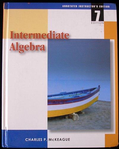 Download intermediate algebra annotated instructors edition 7th ed download intermediate algebra annotated instructors edition 7th ed book pdf audio idxmkey5i fandeluxe Images