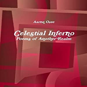 Celestial Inferno Audiobook