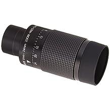 Meade Instruments 07199–2Series 40008A 24-millimeter ocular zoom de 3.2cm (negro)