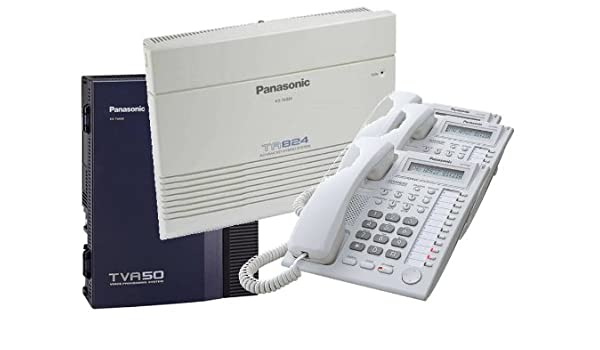 PANASONIC KX-TVA50 DRIVERS DOWNLOAD FREE