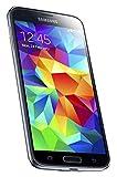 Samsung SM-G900V - Galaxy S5 - 16GB Android