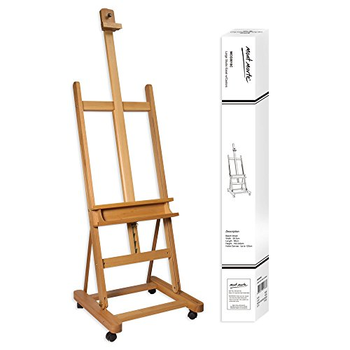 Mont Marte Painting Easel