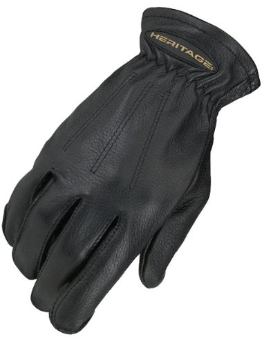 Best Rated In Equestrian Riding Gloves  Helpful Customer -4298