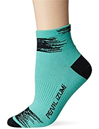 Ride Women's Elite Socks