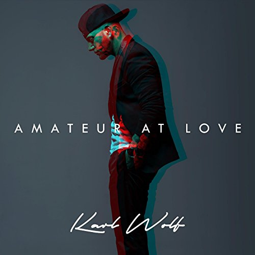 Amateur Love