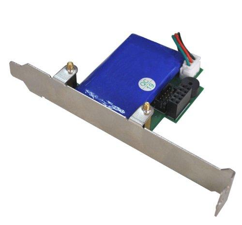 HighPoint Battery Backup Unit for HighPoint RocketRAID 4500 Series HPTBBU-05