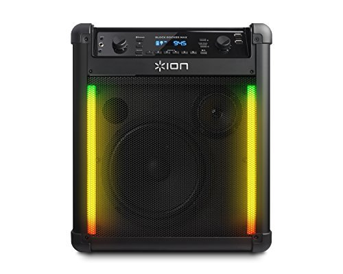 ion-block-rocker-max-bluetooth-speaker-black-certified-refurbished