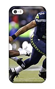 Everett L. Carrasquillo's Shop 4093430K794250724 seattleeahawks NFL Sports & Colleges newest iPhone 5/5s cases