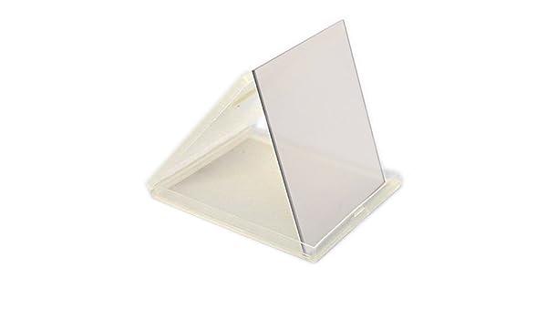 Net #2 White P Cokin P144 Filter