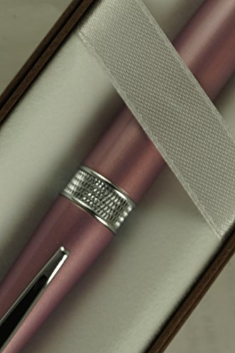 Cross Limited Edition Pearlescent Vienna Rose Pink 0.7mm Pencil