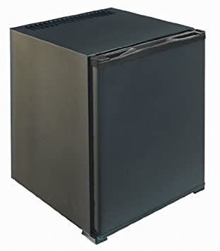 Minibar 40 litros Silencioso (0 dB): Amazon.es: Hogar