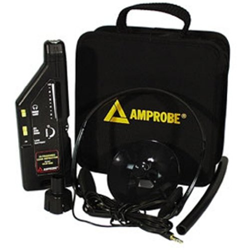 amprobe-uld-300-ultrasonic-leak-detector