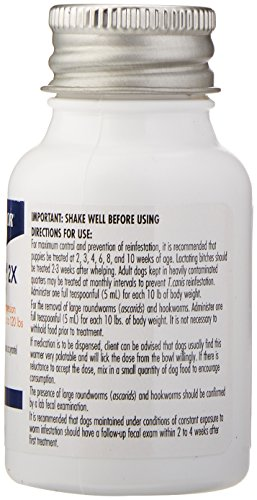 PetArmor-Sure-Shot-2X-pyrantel-pamoate-De-wormer-for-Dogs-2-oz