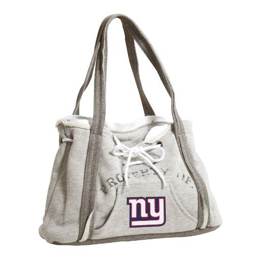 NFL New York Giants Hoodie - New York Malls