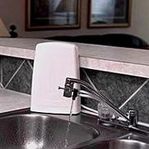 Aquasana AQ-4000 Drinking Water Filter System