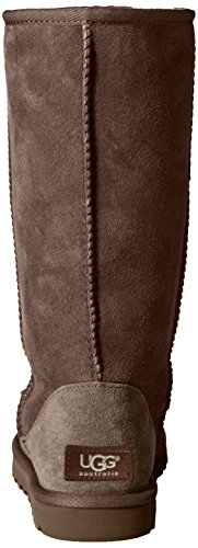 Classic Tall Women's Classic Chocolate Chocolate UGG Tall Women's UGG UGG qwatS4P