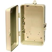 Intermatic 2T2502GA Pool/Spa Plastic Enclosure Timer