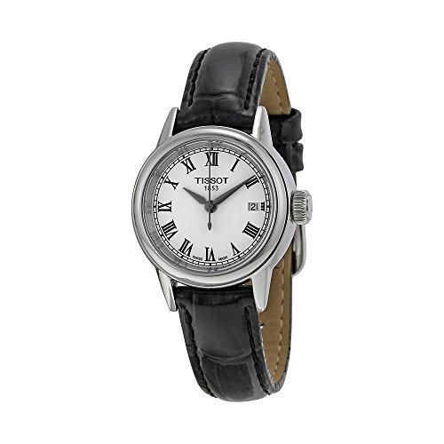 tissot-womens-t0852101601300-carson-analog-display-swiss-quartz-black-watch