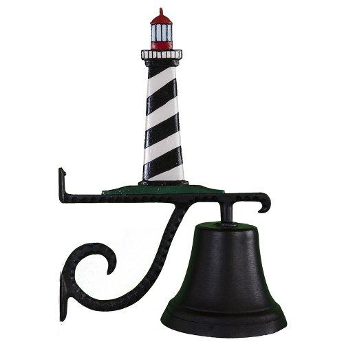 Lighthouse Dinner - 7