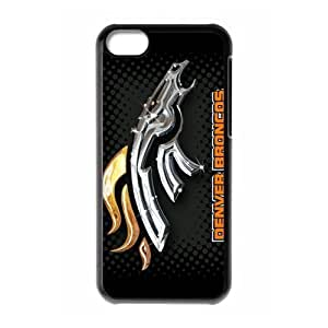 diy phone caseWY-Supplier Custom Case Denver Broncos for ipod touch 5 Case Cover,Slim-fit Denver Broncos Hard Case Cover for ipod touch 5diy phone case