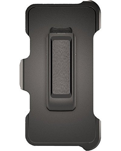 Replacement Belt Clip for Otterbox Defender Series Iphone 6 (Belt Clips For Iphone 6 compare prices)